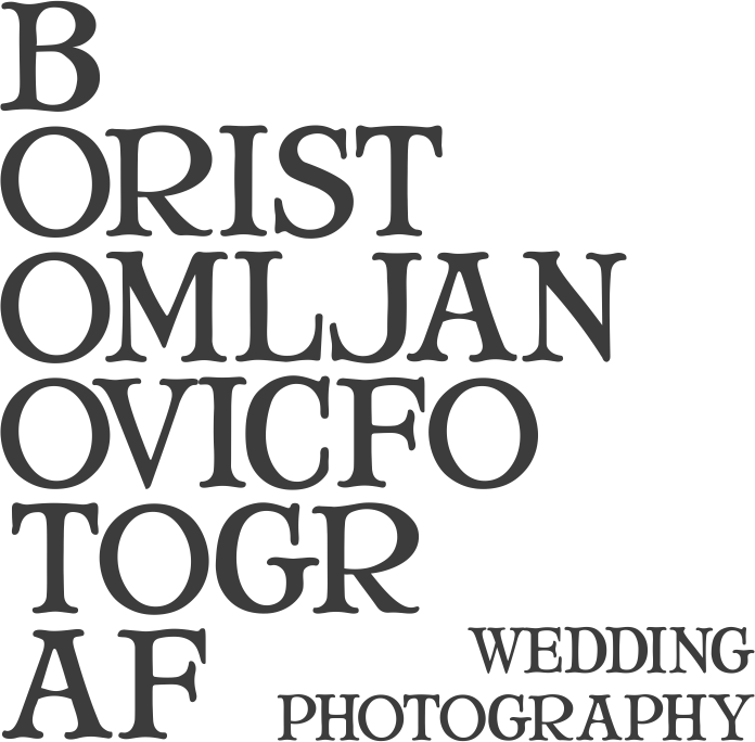 boristomljanovicweddings